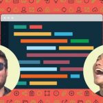 SQL for Data Analysis: Weekender Crash Course for Beginners